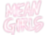 mean%20girls_edited.png