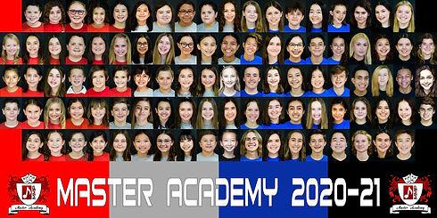 master 2020-21.jpg