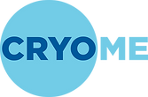 CryoMe Logo.png