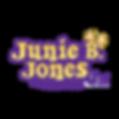 Junie B Jones.png