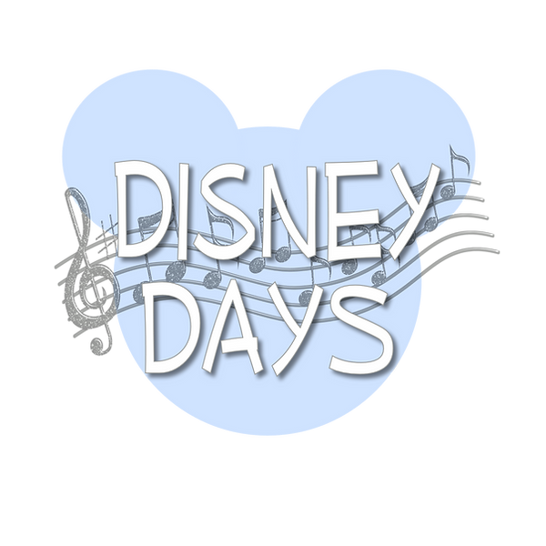 Disney days.png