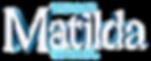 MT Logo.webp