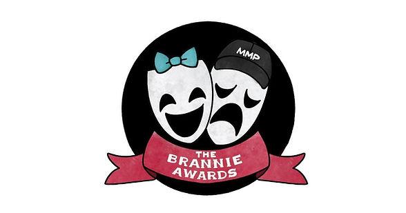 Brannies.jpg