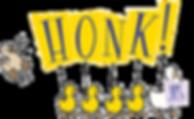 HONK jr.png