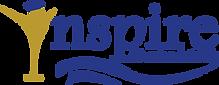 AEM_Inspire_logo.png
