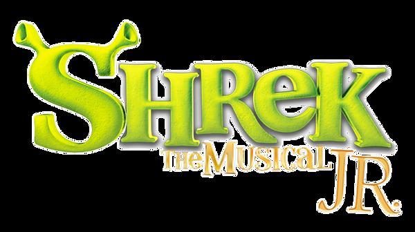723-7233662_shrek-jr-logo-temp-shrek-mus