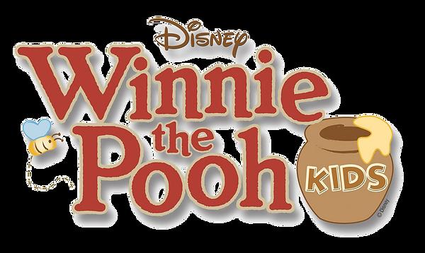 winnie-the-pooh-kids-logo_edited.png