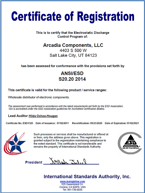 Screenshot of ESD cert.png