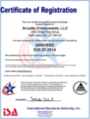exp 2020 07 02 esd cert image.png