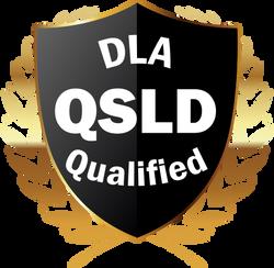 Q_S_L_D