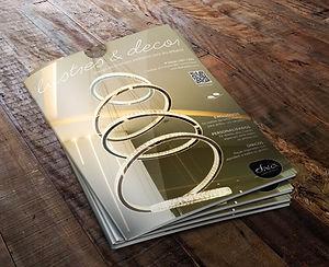 Catalogue 2021 copy.jpg