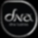 Logo_DNA_RGB.png