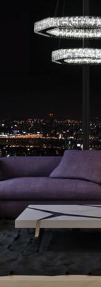 sala de estar2.jpg