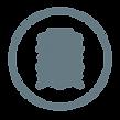 icon2__Coluna.png