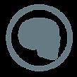 icon2__Cranio.png