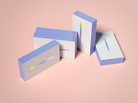 Designed Business Cards