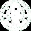 Логотип ГеодезКлин белый.png