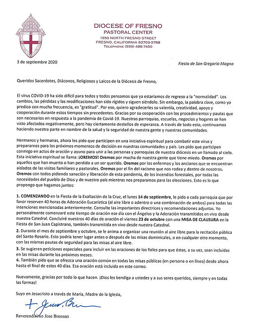 Bishop Spanish 40 Days.jpg