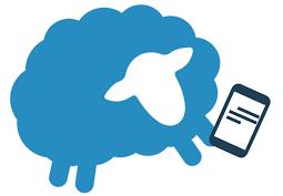 Flocknote logo 1.png