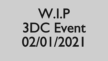 WIP image.png