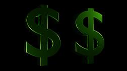 Dollar symbols.png