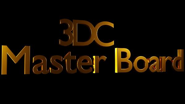 master board.png