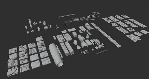 kit2.PNG