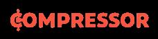 compressor_logo-removebg-preview.png