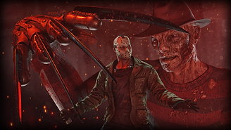Dr,SFM - Freddy VS Jason.png