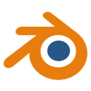 blender_icon_128x128.png