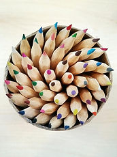 potloden.jpg