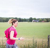 Foto Rineke Assink vherken coaching, com
