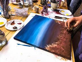 schilderen Marinde.jpg