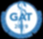 GAT_schild_2019_internet.png