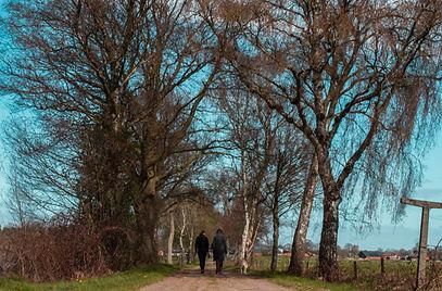wandelen op de raatakkerweg_edited_edite