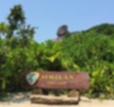 similan-islands-welcome.jpg