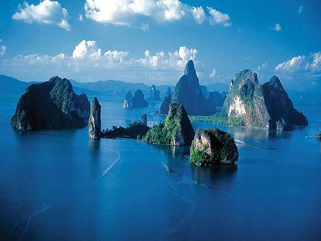 Phang-Nga-Bay-Phuket.jpg