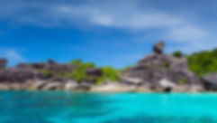 similan-islands-thailand.jpg