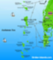 travel-map-similan-islands.jpg