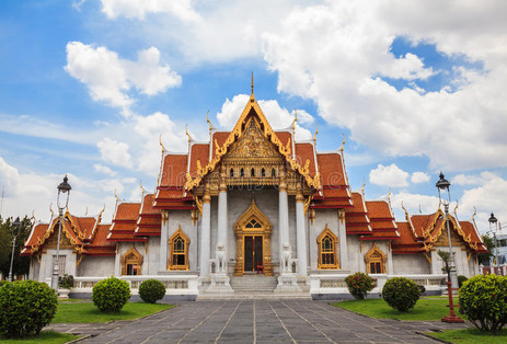 wat-benchamabophit-marble-temple-bangkok