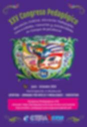 afiche 2020 web.jpg