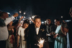 WEDDING BEST 18-85.jpg