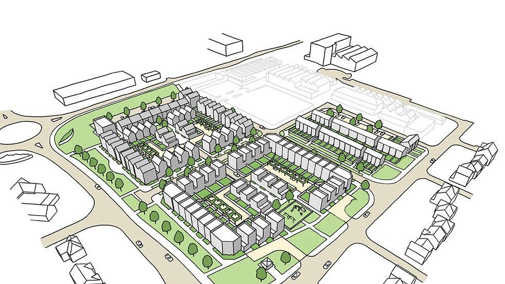 residential outline.jpg