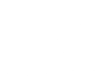 Waverley_VS_Wht.png