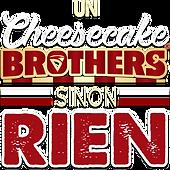 Un_Cheesecake_Brother_Sinon_Rien.png