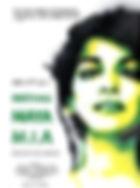 MIA Film cover.jpg