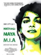 MIA Film cover.jpg