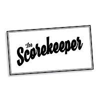 The Scorekeeper