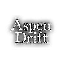 Aspen Drift