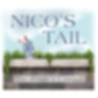 Nico's Tail